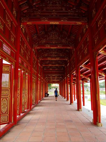 La ciudadela (Kinh Thanh)