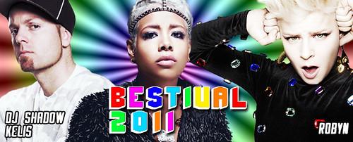 BESTIVAL2011_en