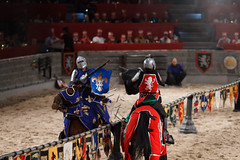 1024-5461 (Moogul) Tags: dallas knights 7d f2 medievaltimes joust 135mm 135l canoneos7d