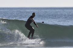 6071.2 Surfer finger (eyepiphany) Tags: oregon surf middlefinger camerashy givingthefinger oregonbeaches summerlife surfinginoregon oregontourism manzanitta smuglerscove tappingthesource bestplacestosurf bestplacestosurfinoregon resentmentfinger surfergivingthefinger obscenewave hostilesurfer oregonbeachtowns manzanittaoregon surferwithatude surferwithanattitude