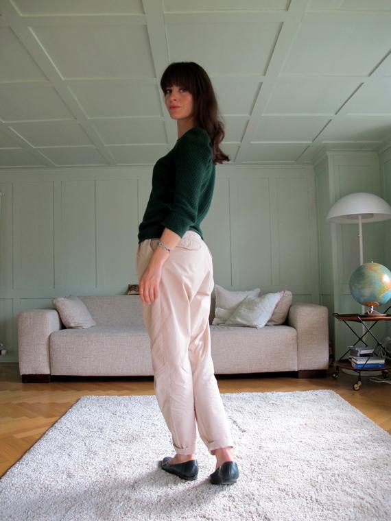 110908_Dotti_Outfit_03