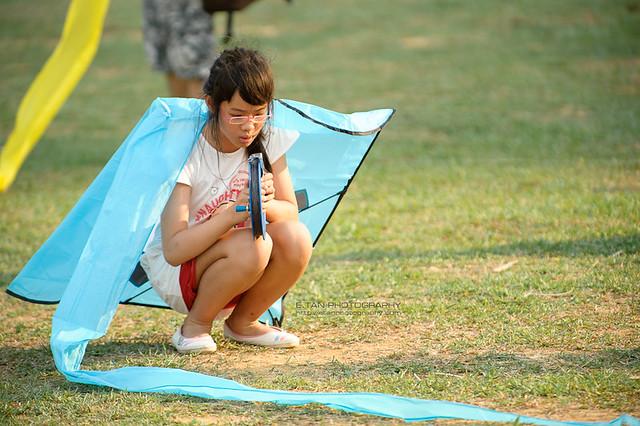 Kite Festival - 014