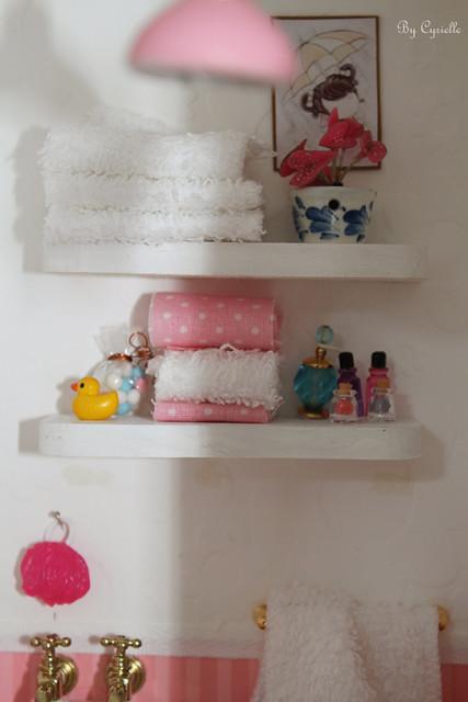 Petite Dollhouse pour ma puki - Infos et histoire P.4 6127145187_d8b8830ded_z