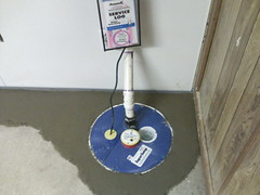 How to Select the Best Sump Pump (Peak Basement Systems) Tags: water epoxy drainage waterproofing waterguard peakbasementsystems 7192607070 wetbasement wetcrawlspace waterproofingcontractors sumppumpsbasementremodeling waterintrusion drybasement basementrepair leakybasement crackrepair frenchdrain waterleaksfoundationwaterrepair flexispan concretecracks windowwells basementwindowleakswater damp uglybasement floodedbasement freezingsumppumpline sumppumpbatterybackup sumppumpalternatepowersources waterdamage zoellerpump triplesafesumppump watercominginbasement basementdry basementflooding seepingbasementwalls icingdischargeline