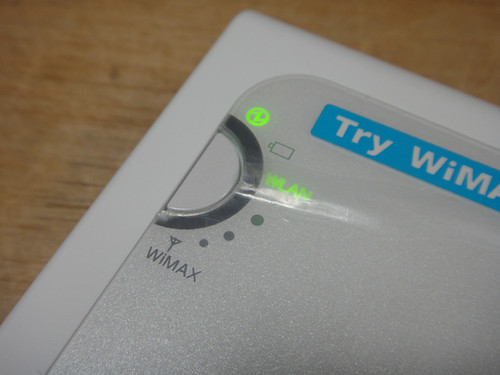 wimax1-25