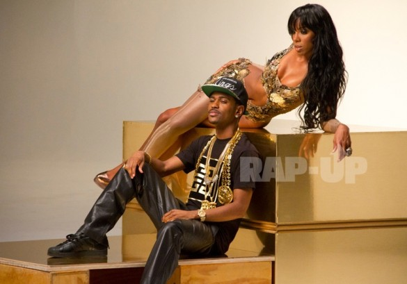 kelly-rowland-big-sean-3