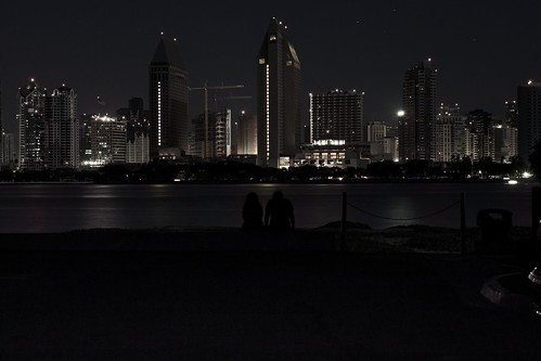 2011 San Diego Blackout
