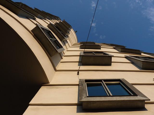Prague 08'11 (056)
