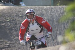 IMG_6083 (Veloclub Leibstadt - Florian Grtner) Tags: mtb sixpack sdc 4cross fourcross aichwald sddeutscher4crosscup