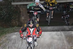 IMG_6294 (Veloclub Leibstadt - Florian Grtner) Tags: mtb sixpack sdc 4cross fourcross aichwald sddeutscher4crosscup