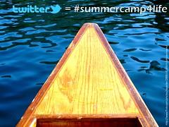 #summercamp4life