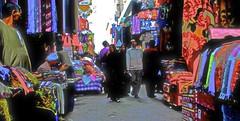 Suq all'acquarello (Baruda) Tags: egypt cairo mercato bazar egitto martiri suq manifestazione rivolta rivoluzione hosnimubarak nikon200 baruda piazzatahrir valentinaperniciaro midanaltahrir primaveraaraba