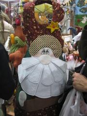 Festival de Patchwork de Gramado (ceciliamezzomo) Tags: festival patchwork gramado 2011