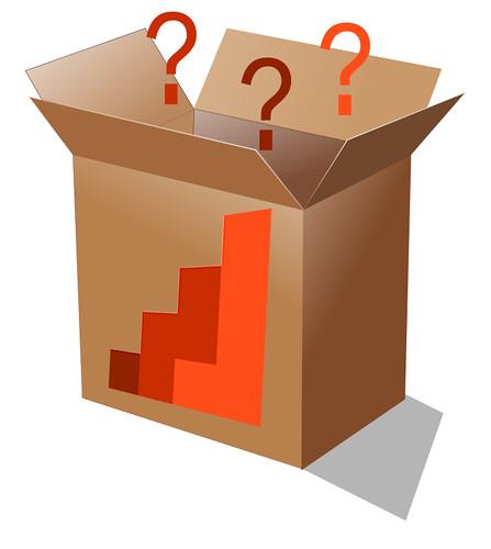 Data Journalism in a box