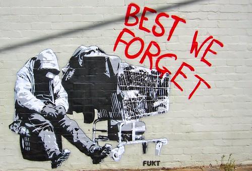 GRAFFITI_CAMPERDOWN_110912 - 4 by baddogwhiskas