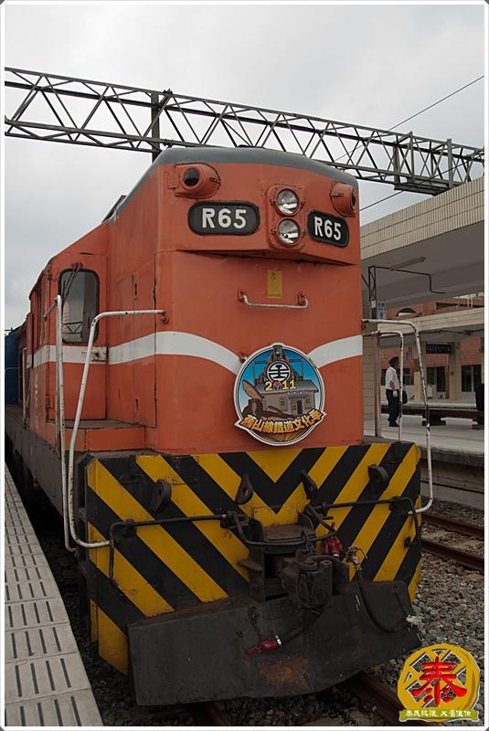 舊山線老火車之旅 (54)