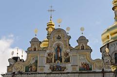 _KJS8770_20110910_100920 (KJvO) Tags: kiev kyiv kievpechersklavra
