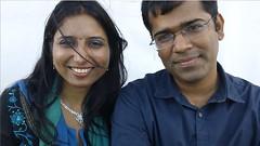 Dr Khanna - Dr Jyoti Ganesh Festival Southend