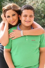 Elissa During The Shoot Of Tesada Bimeen Clip (Elissa Official Page) Tags: during shoot clip elissa the of bimeen tesada