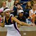 US Open 2011 Mixed Doubles Finals (24 of 56).jpg