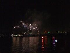 fireworks 2010 061 (Ashes58) Tags: fireworks sydney oprah 2010 fireworks2010