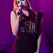 Avril Lavigne Vorst Nationaal mashup item