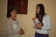 orvalle_coachingeducativo (40)