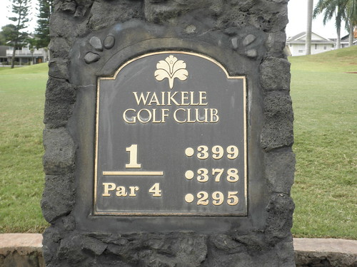 WAIKELE COUNTRY CLUB 027