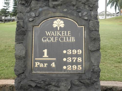 WAIKELE COUNTRY CLUB 027