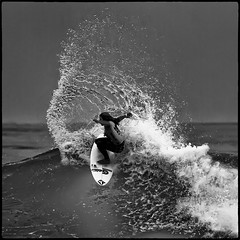 Huntington Beach US Surfing Open (szeke) Tags: ocean california usa us losangeles unitedstates pacific surfer surfing huntingtonbeach noiseware 2011 imagenomic canon100400is tumblr canon7d niksilverefex mygearandme mygearandmepremium nikviveza2 mygearandmebronze artistoftheyearlevel3 artistoftheyearlevel4
