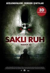 Saklı Ruh - Hidden (2011)