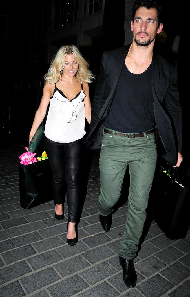 david-gandy-mollie-king