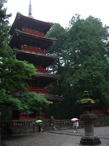 0495 - 11.07.2007 - Nikko