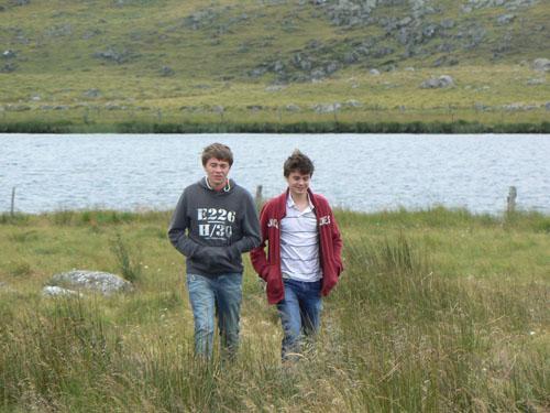 mes deux garçons.jpg