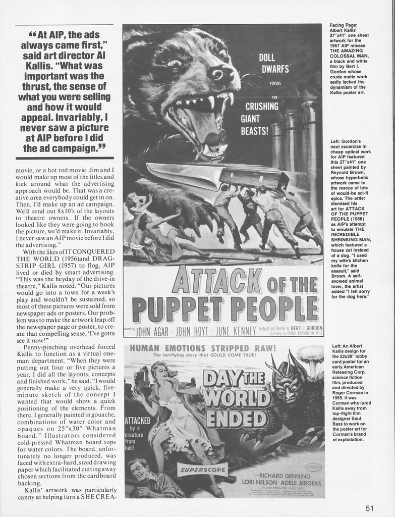 Cinefantastique VOL18, Page 052