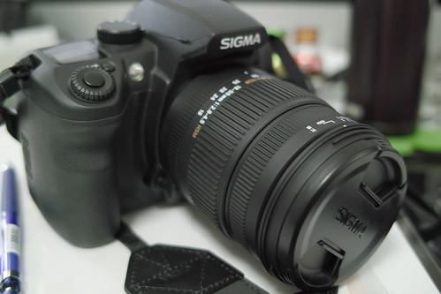 SDIM1595