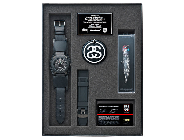 Stussy-Luminox-Megabass-Pack-2011-00