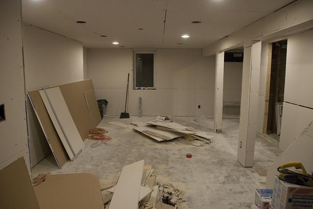 Aug12_11 drywall 9