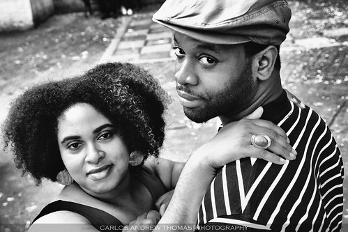 Patricia_and_Andrew_E-session-175-Edit-bw