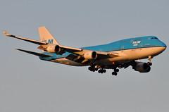 KLM Royal Dutch Airlines (KLM Asia) - Boeing 747-400M Combi - PH-BFC - City of Calgary - John F. Kennedy International Airport (JFK) - July 15, 2011 3 240 RT CRP (TVL1970) Tags: calgary airplane geotagged nikon aircraft aviation jfk boeing klm airlines ge combi boeing747 747 jumbojet airliners b747 747400 jfkairport generalelectric boeing747400 kennedyairport gp1 d90 cityofcalgary b744 johnfkennedyinternationalairport royaldutchairlines klmroyaldutchairlines cf680 klmasia cf6 747400combi 747406 koninklijkeluchtvaartmaatschappij jfkinternational kjfk 747400m 747406m nikond90 nikkor70300mmvr 70300mmvr phbfc 747combi themounds b744combi cf680c2b1f b747m b747combi nikongp1 boeing747400combi b744m boeing747combi boeing747400mcombi 747400mcombi 747406combi 747406mcombi