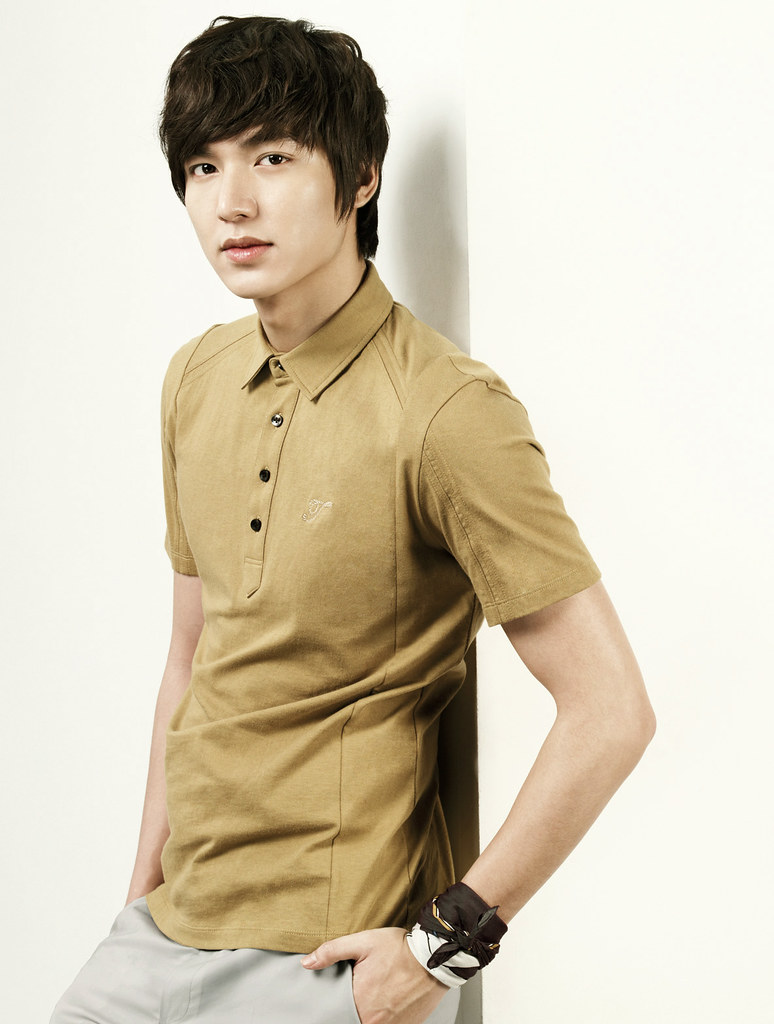 Lee-min-ho-trugen-16