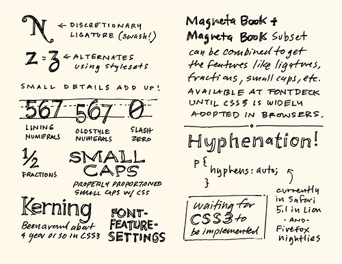 AEA Minneapolis Sketchnotes - 17-18