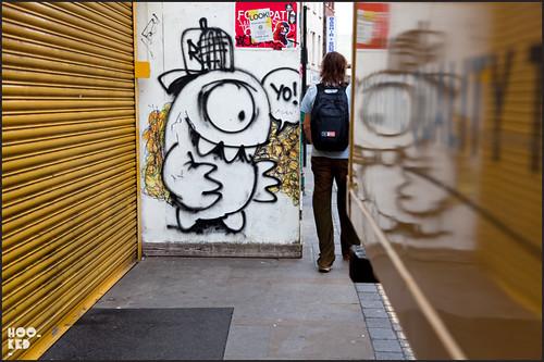 IMG_2452_©2011 mark rigney