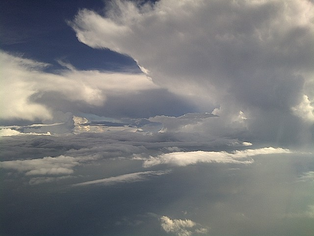 clouds8