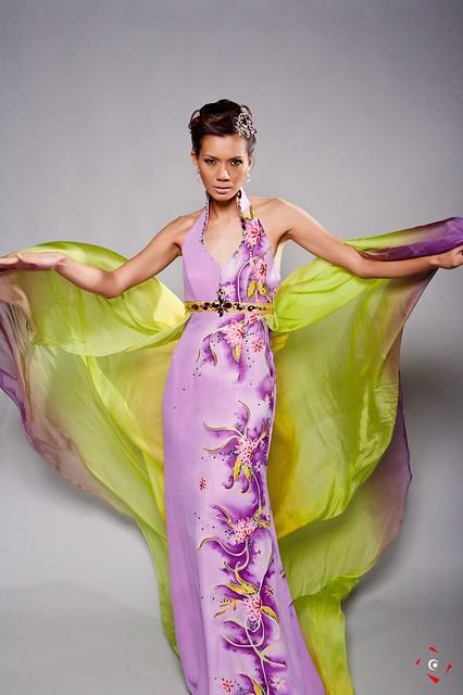 Supermodel Tinie.jpg