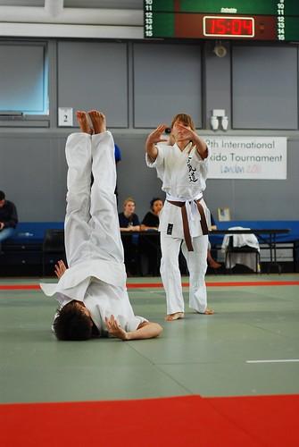6050260365 206552ba39 9th International Aikido Tournament