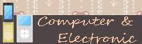 com&Electronic.gif