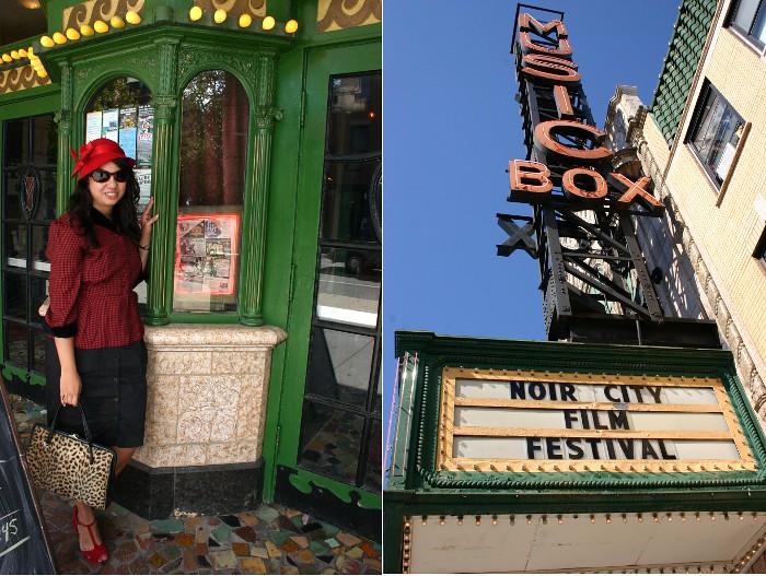 noircityfilmfestival