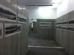 Aus Anderer Sicht: Die frühe Berliner Mauer