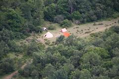 Campamento de Verano Pioneros (2)